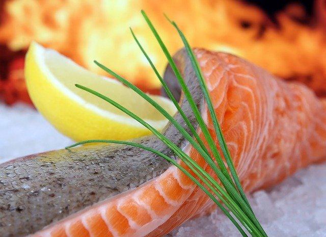 Historia i skład sushi