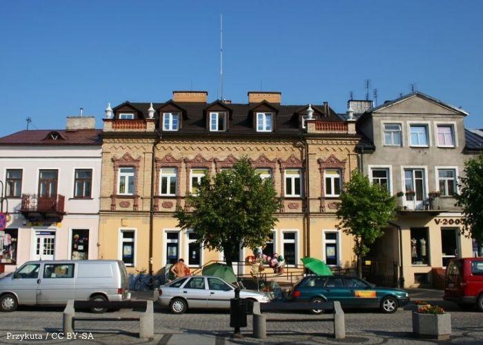 Policja Augustów: Policjanci zlikwidowali domową bimbrownię