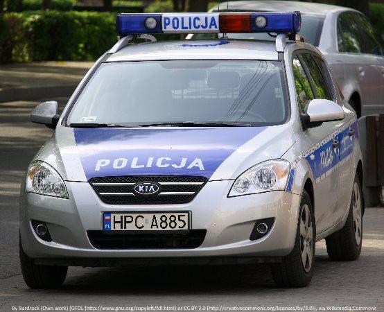 """Policja Augustów: Sezon na działce – pomocna """"sąsiedzka czujność"""""""