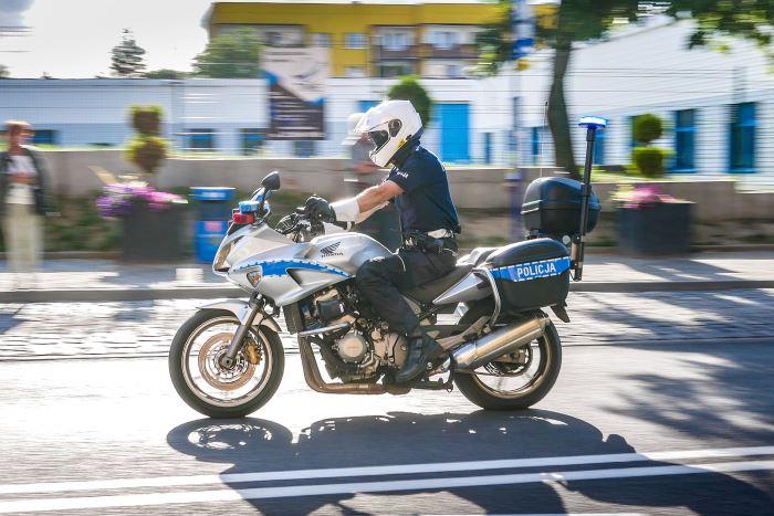 Policja Augustów: Ukradła telefon i zastawiła go w lombardzie